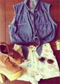 Bu yaz ne giysek?